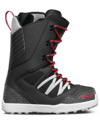 THIRTYTWO BOOTS SNOWBOARD LIGHT JP WALKER - LM BOARD STORE
