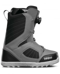 THIRTYTWO BOOTS SNOWBOARD STW BOA – LM BOARD STORE