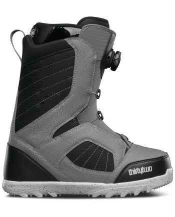 THIRTYTWO BOOTS SNOWBOARD STW BOA - LM BOARD STORE