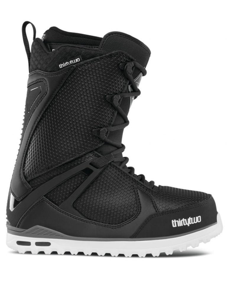 THIRTYTWO BOOTS TM TWO – LM BOARD STORE