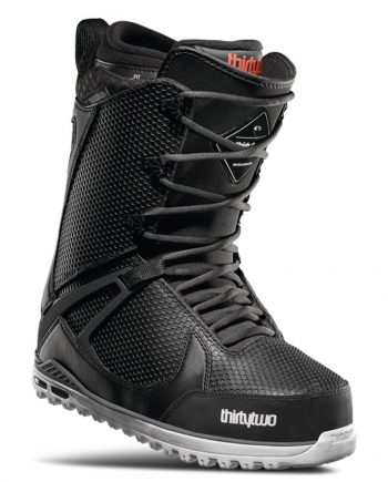 THIRTYTWO BOOTS TM TWO - LM BOARD STORE