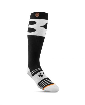 THIRTYTWO SOCKS SNOWBOARD CORP - LM BOARD STORE