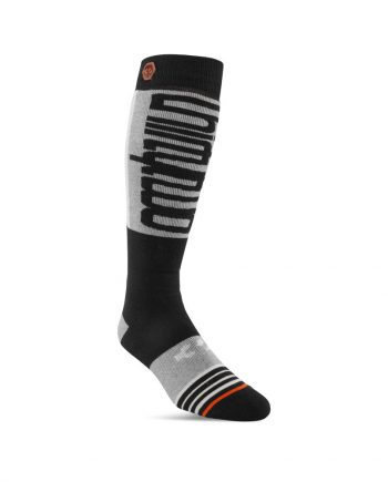 THIRTYTWO SOCKS DOUBLE - LM BOARD STORE
