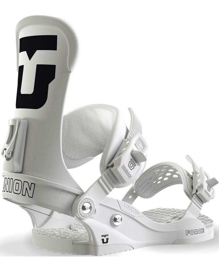 UNION BINDING FORCE WHITE 2018 – LM BOARD STORE