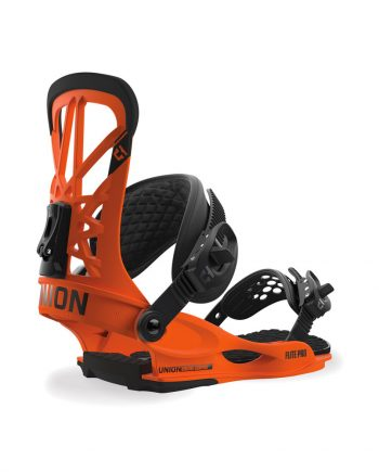 UNION FLITE PRO ORANGE